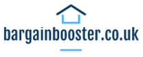 bargainbooster.co.uk