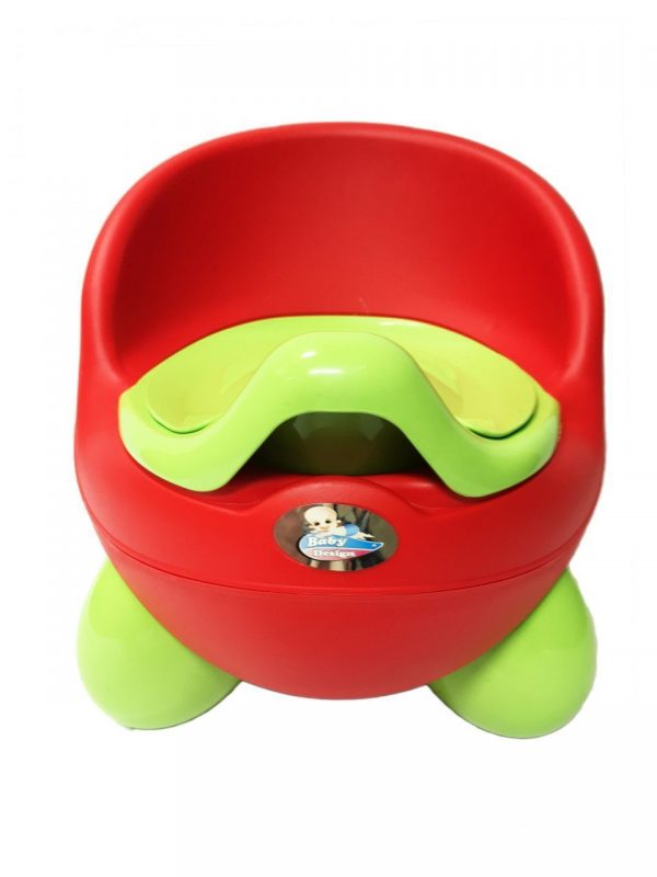 Turtle Potty Trainee Seat