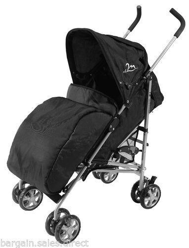 Tesco Baby Stroller Pram