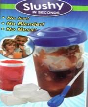 instant slushy maker cup
