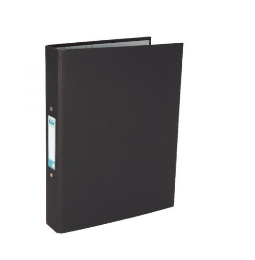 A4 25mm Ring Binder