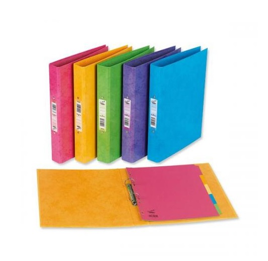 Concord 25mm Ring Binder A4 82203SP