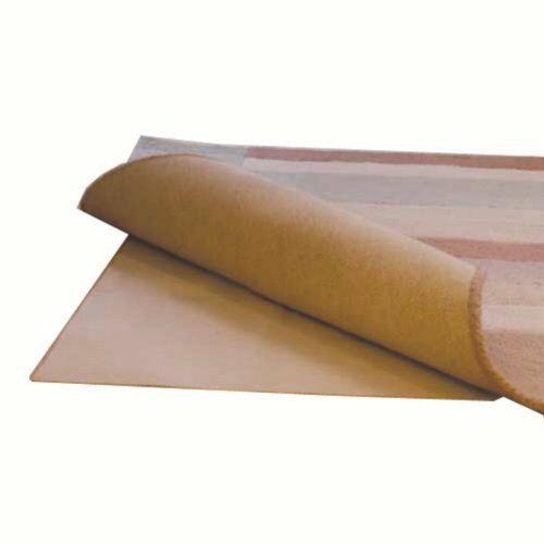 jvl carpet gripper rug safe