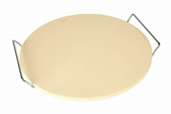 """13"""" Baking Serving Table Tray"""