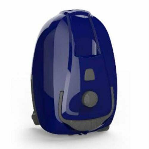 DirtDevil Lightweight Vacuum Cleaner