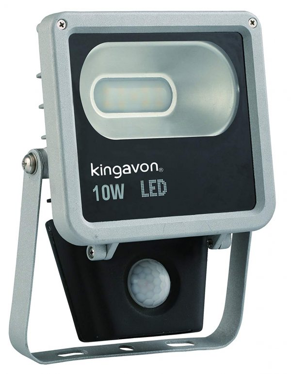 KINGAVON SECURITY LIGHT
