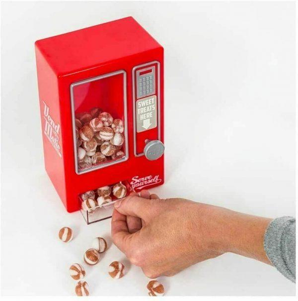 Mini Vending Machine Dispenser