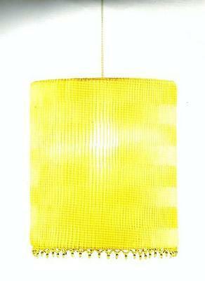 Pendant/Lamp Shade