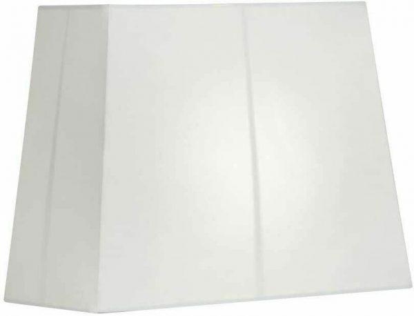 Floor & Table Lamp Shade