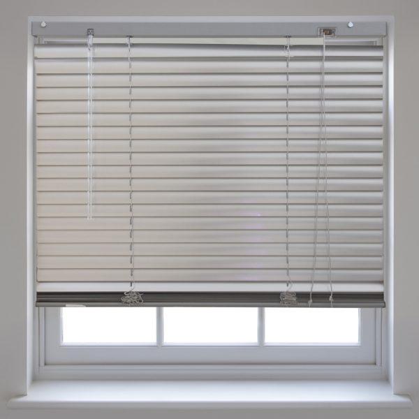 Window Blinds