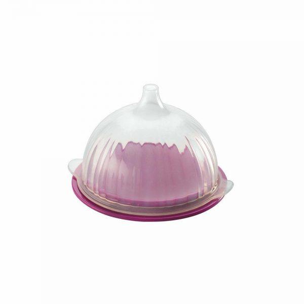 Onion Fresh Jar