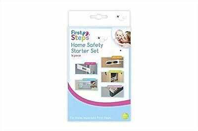 Home Safety Set