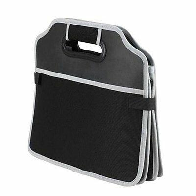 Cargo Storage Bag