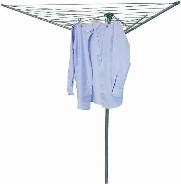 Cloth Drier Airer