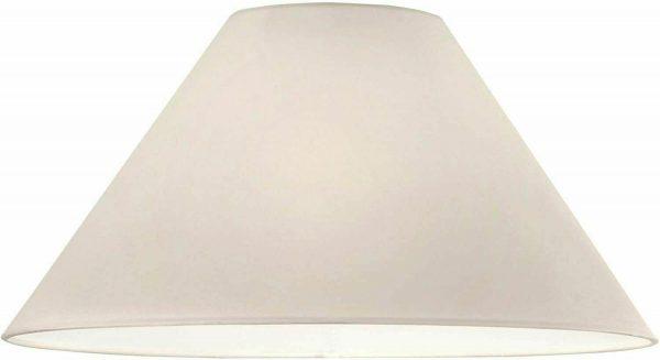 Table Lamp & Pendant