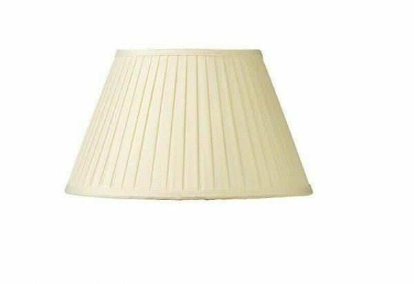 Lamp& Lightshade