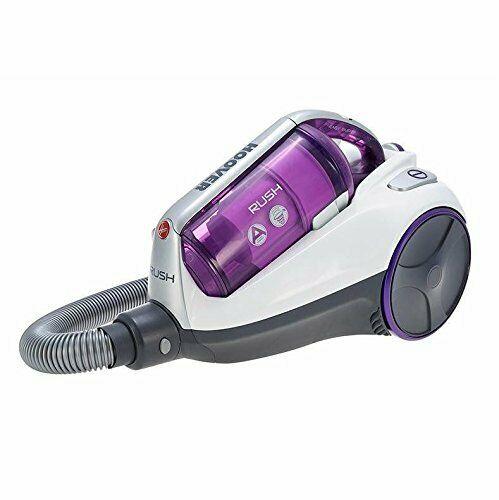 Vacuum Cleaner RU70