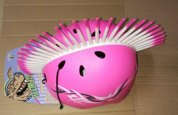 Bycycle Helmet