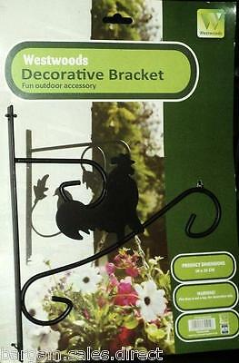 Decorative Bracket