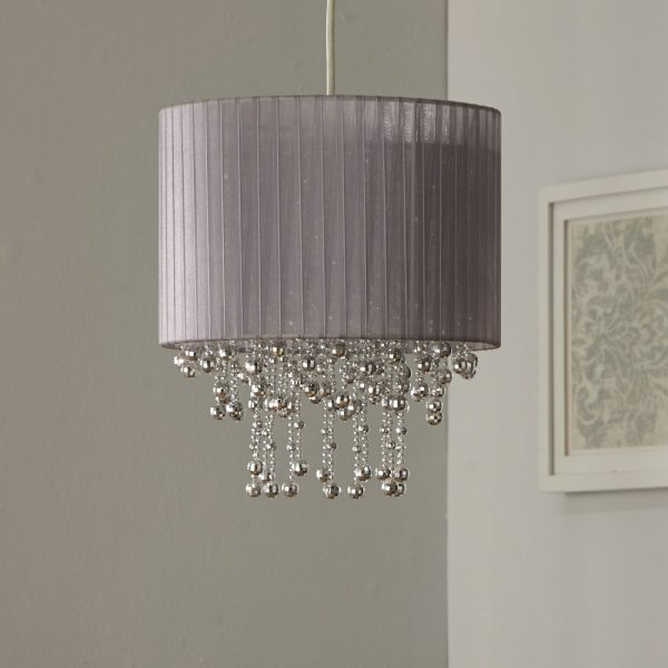 Table & Ceiling Shade