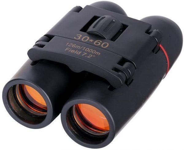 Mini Binoculars Telescopes
